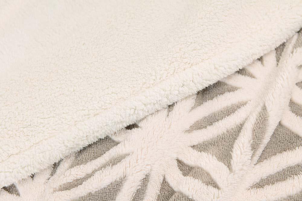 Jacquard-warm-microplush-blanket-5