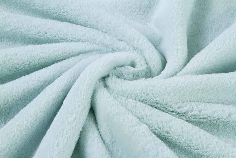 Luxury-plush-blanket-6