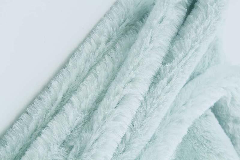 Luxury-plush-blanket-8