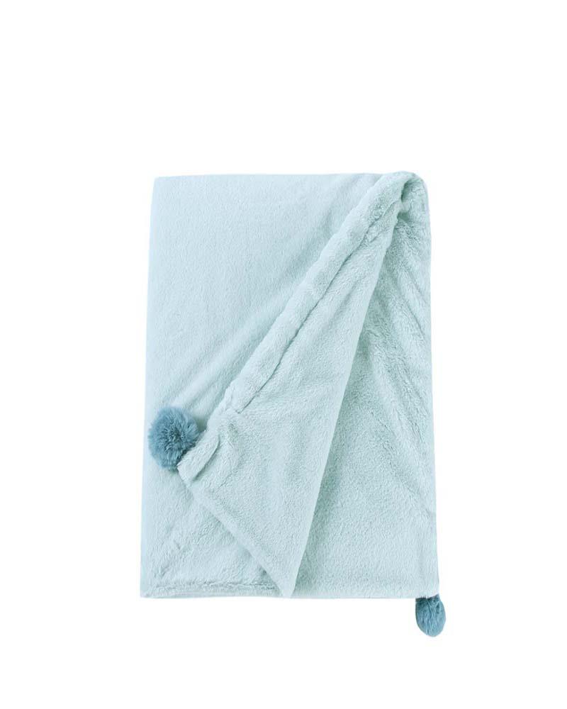 Luxury-plush-blanket