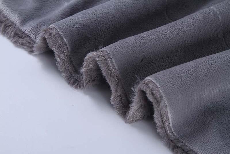 PV-plush-blanket-4