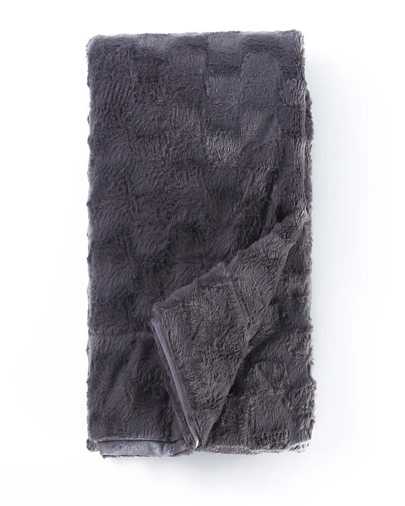 PV-plush-blanket