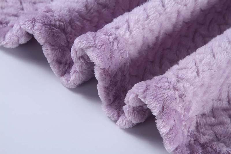 Pineapple-flannel-blanket-1