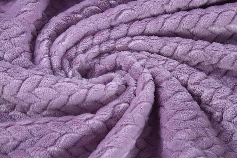 Pineapple-flannel-blanket-2