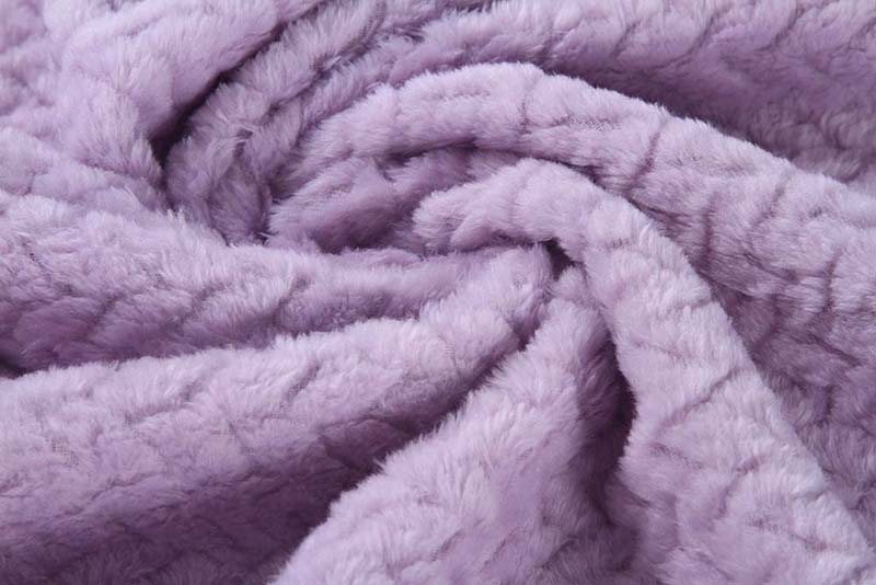 Pineapple-flannel-blanket-4