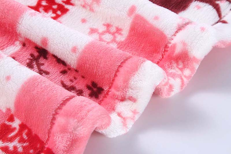 Printed-flannel-blanket-2