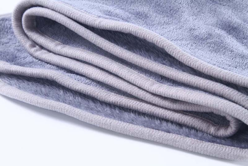 Printed-pillow-blanket-6