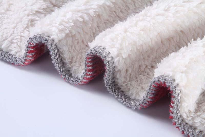 Printed-sherpa-blanket-4