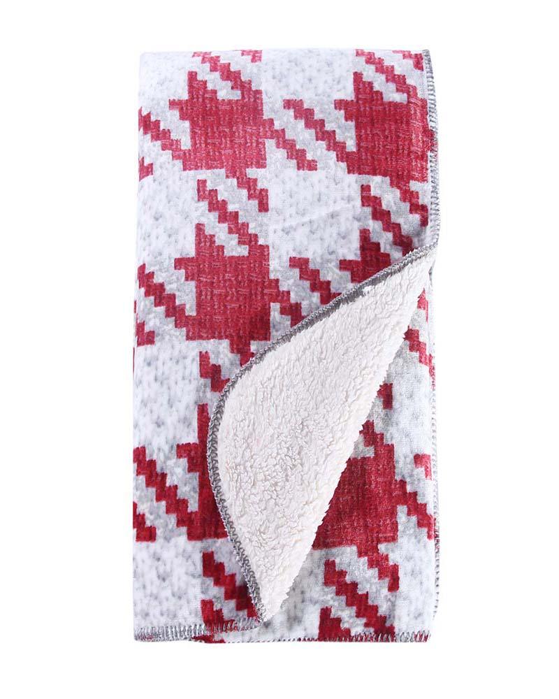 Printed-sherpa-blanket