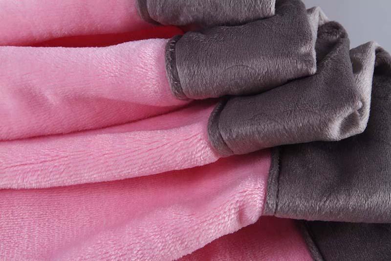 baby-soft-blanket-3