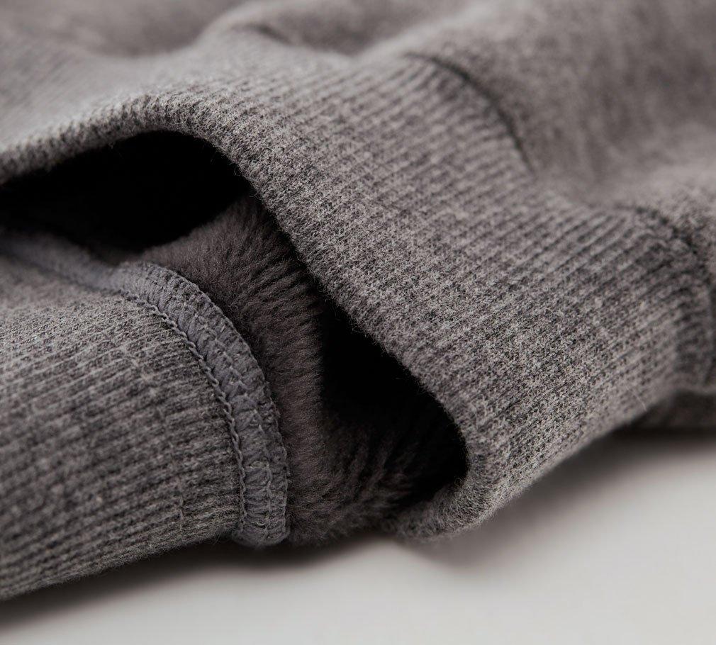 brushed-warm-pajamas-1