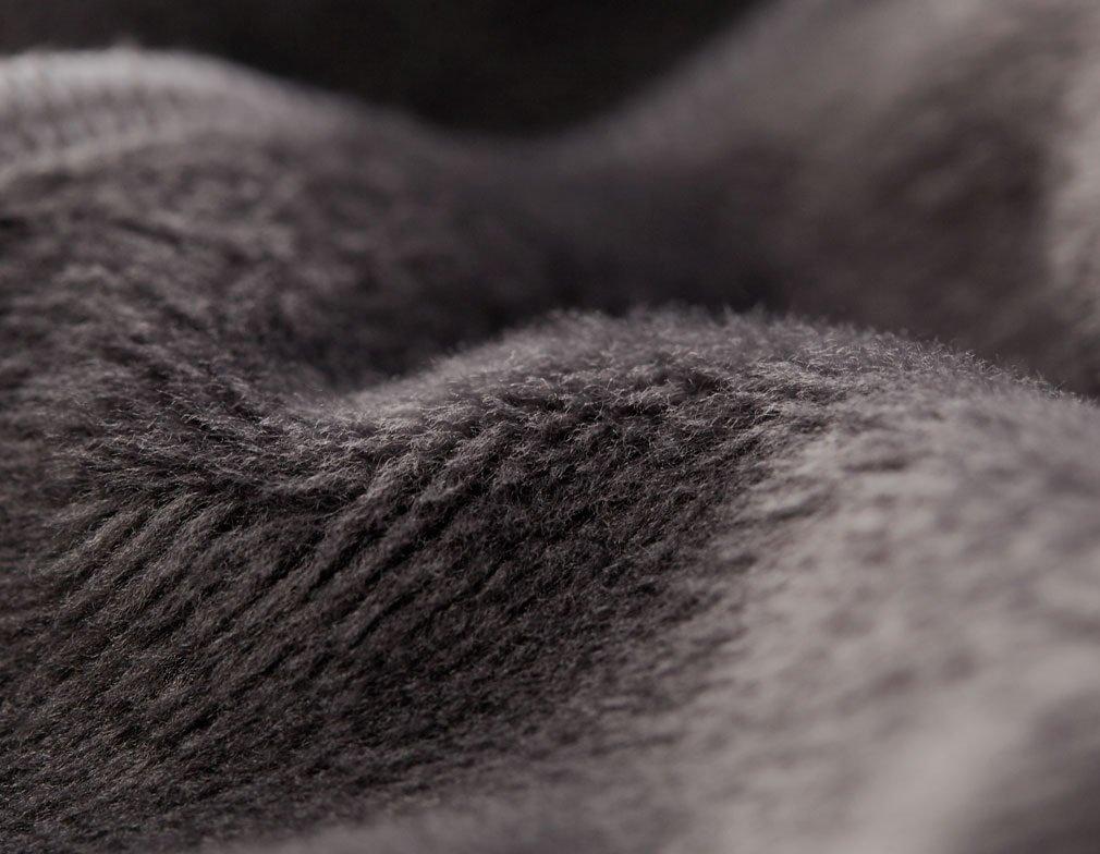 brushed-warm-pajamas-4