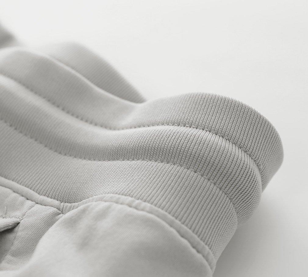 casual-sport-pants-3