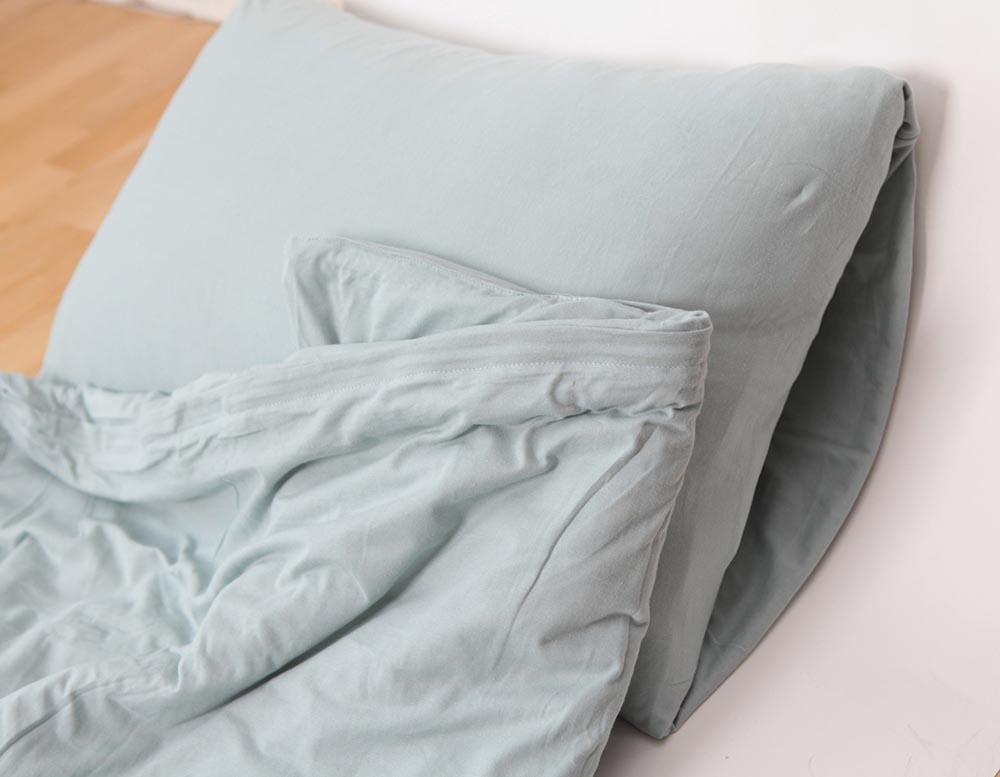 cotton-duvet-set-1