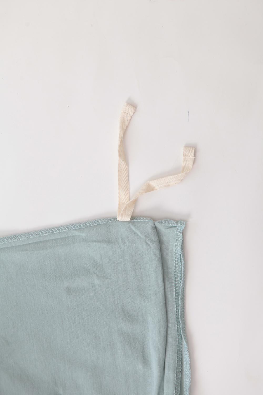 cotton-duvet-set-3