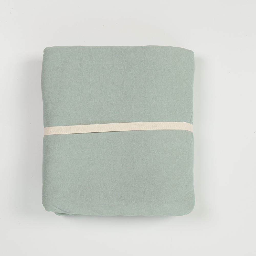 cotton-duvet-set-4