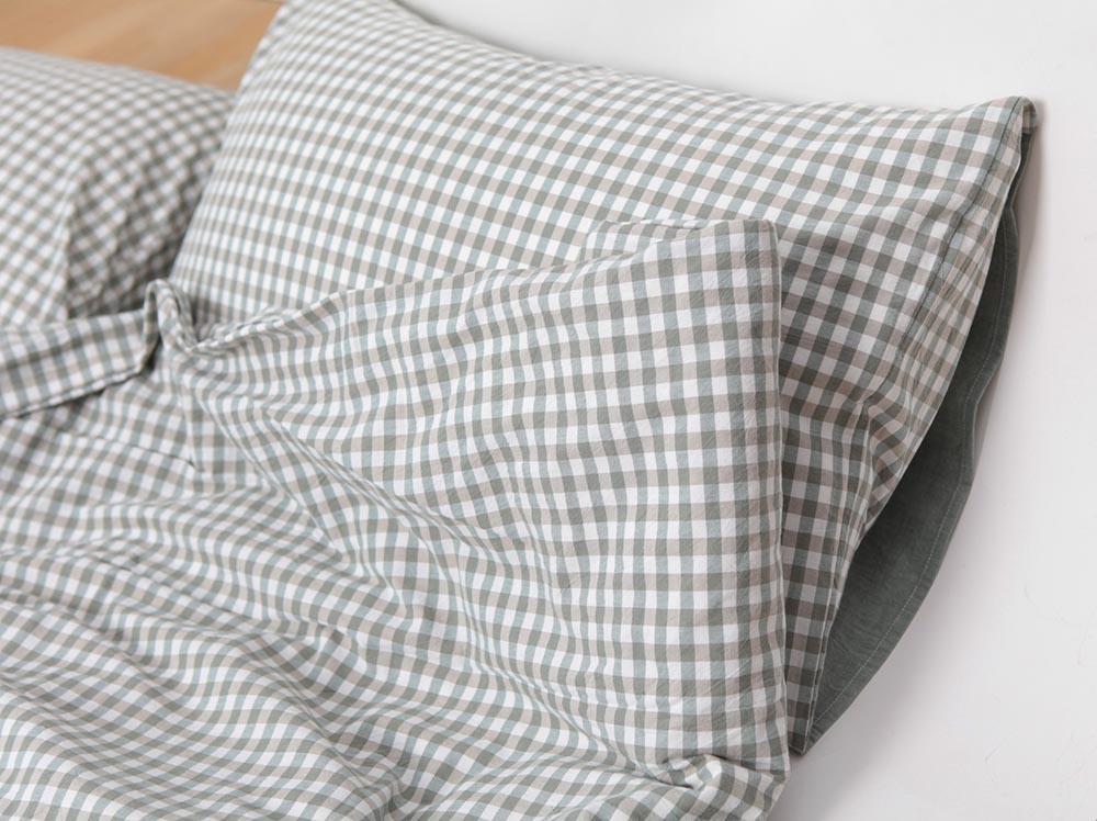 cotton-woven-duvet-set-1