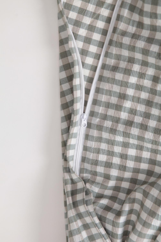 cotton-woven-duvet-set-2