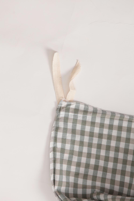 cotton-woven-duvet-set-3