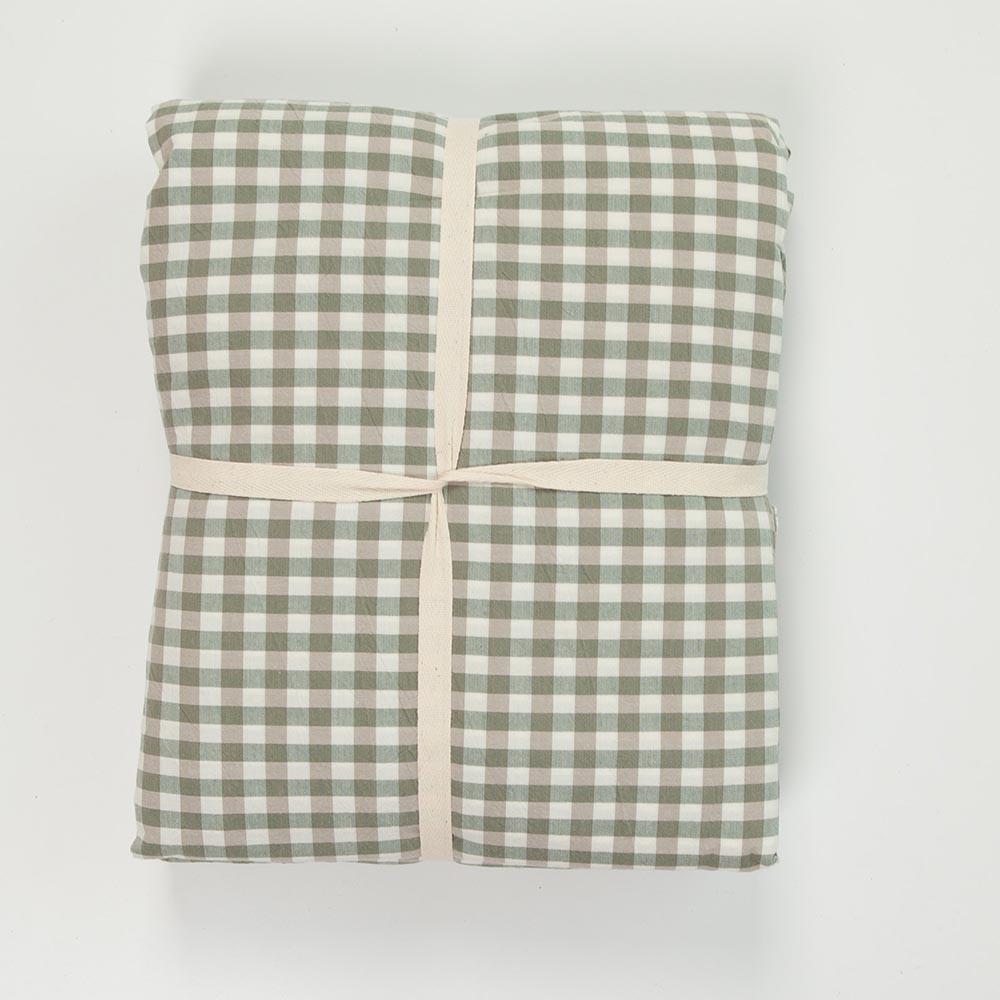 cotton-woven-duvet-set-4