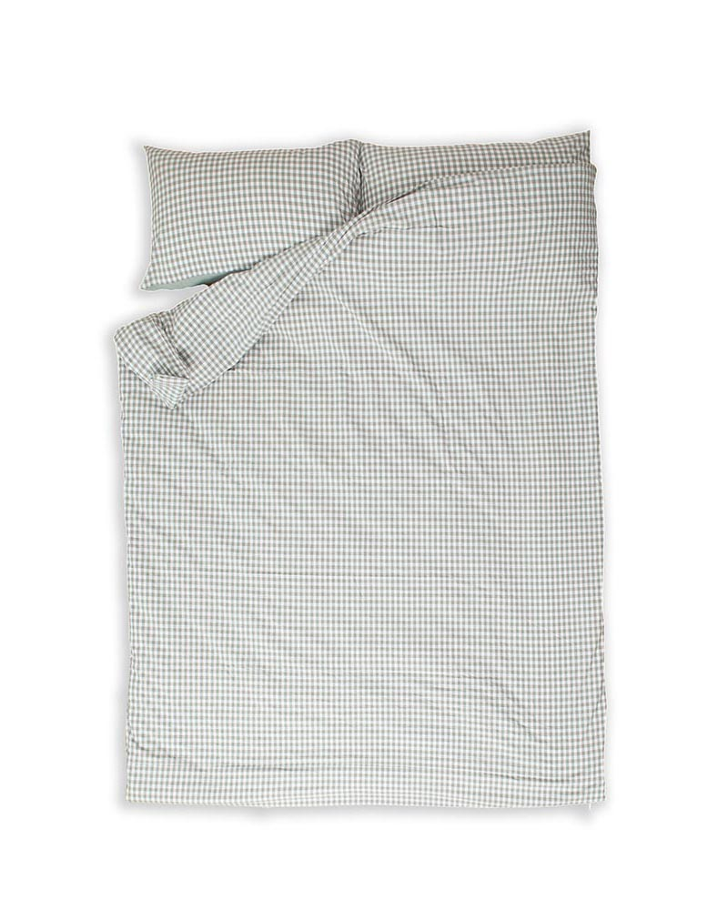 cotton-woven-duvet-set--feature