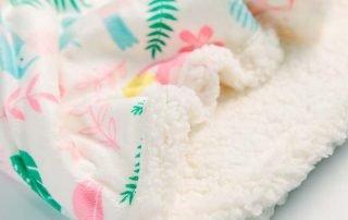 cute-super-soft-blanket-3
