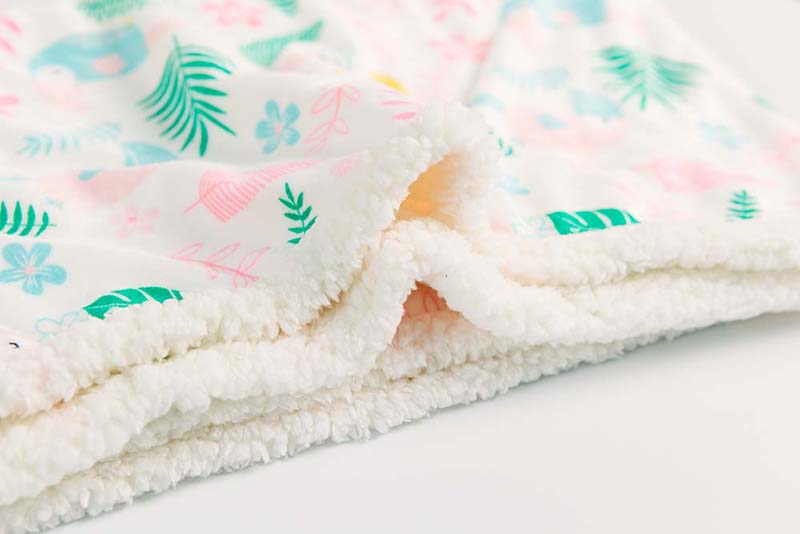 cute-super-soft-blanket-5