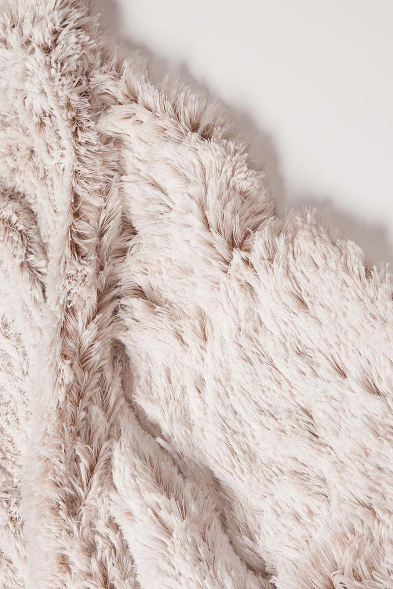 faux-fur-fabric