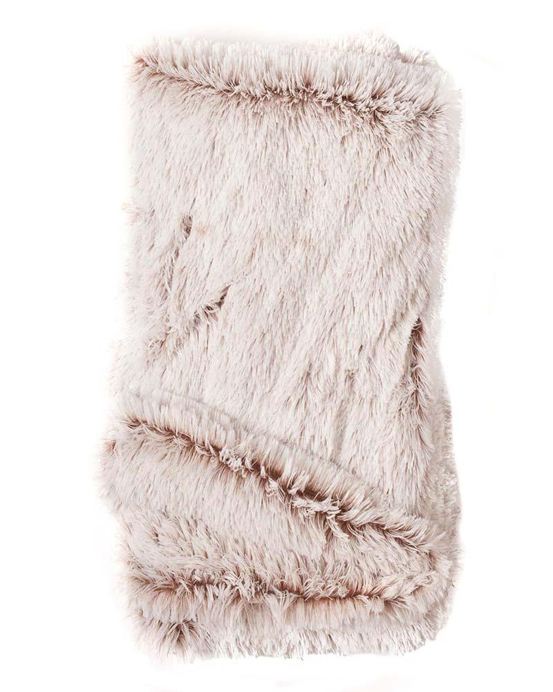 faux-fur-throw