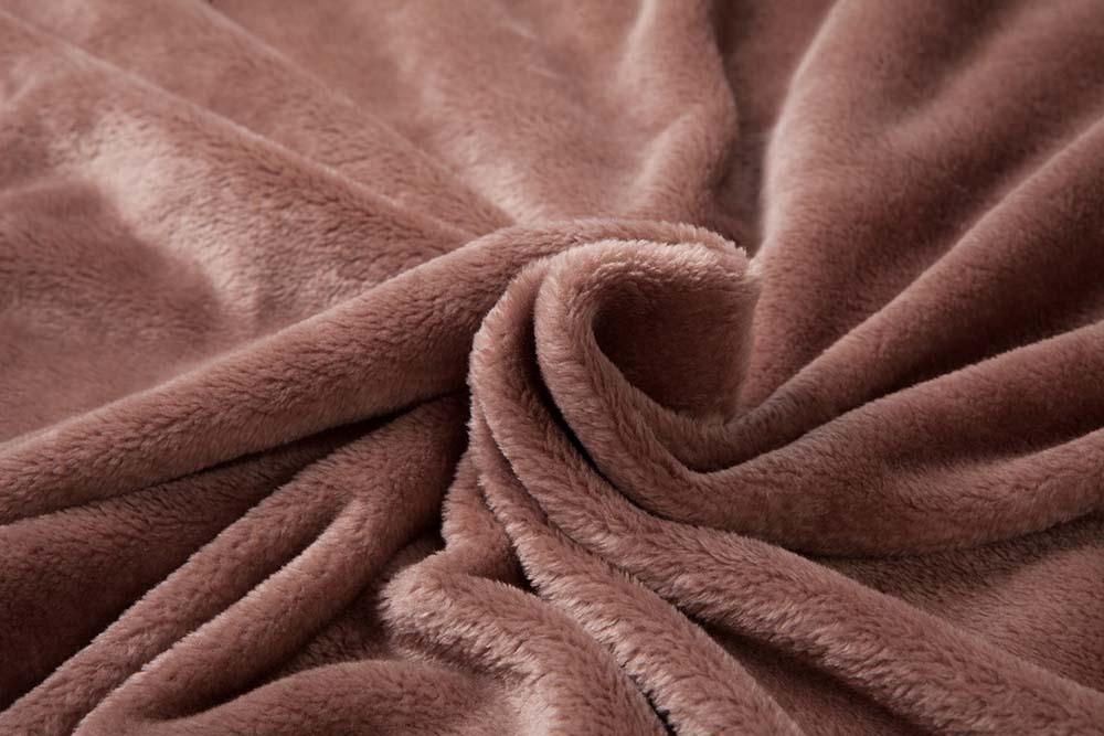 flannel-blanket-fabrics-1