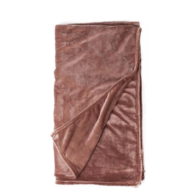 flannel-blanket