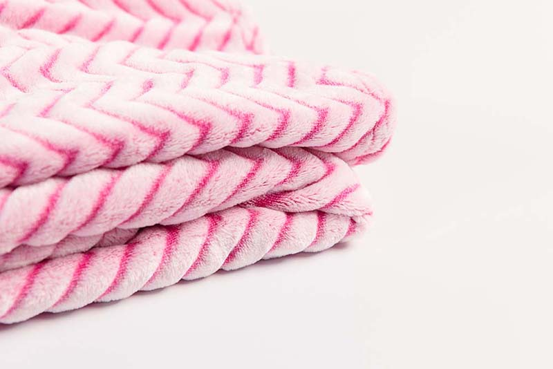 fluffy-flannel-blanket-2