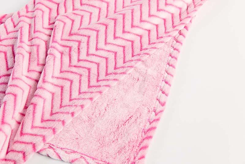 fluffy-flannel-blanket-3