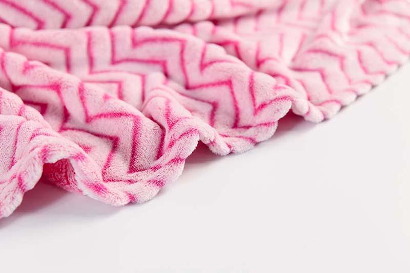 fluffy-flannel-blanket-4