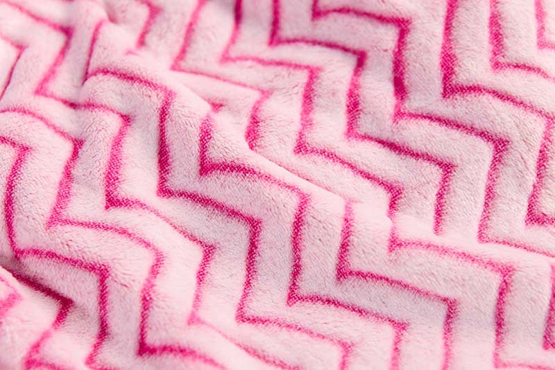 fluffy-flannel-blanket-5