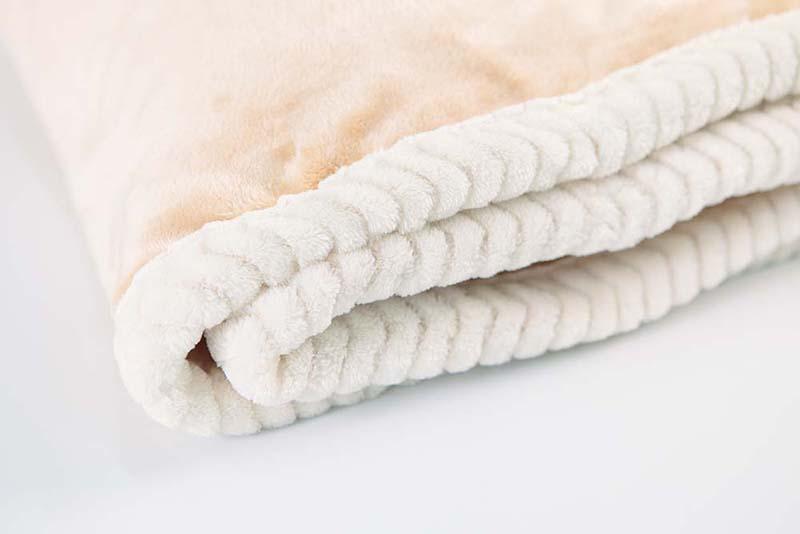 home-heavy-microplush-blanket-3