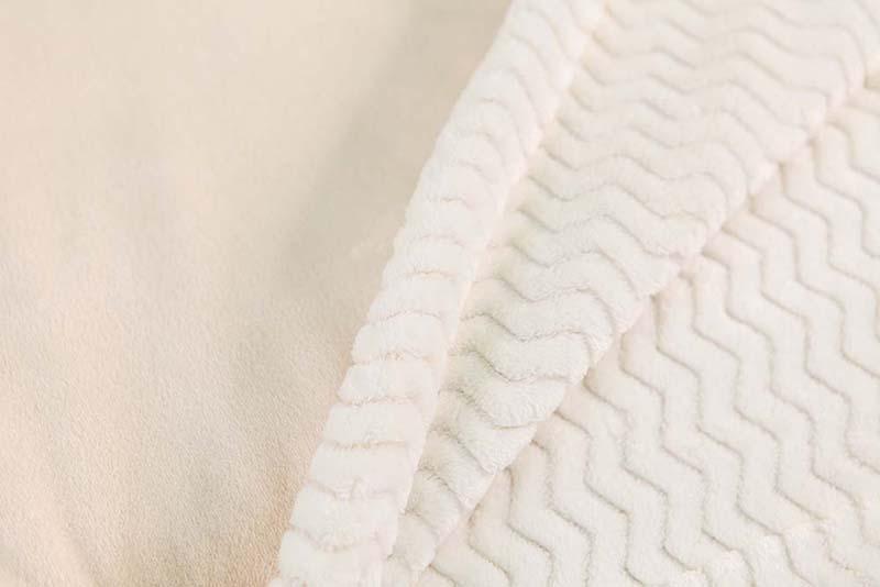 home-heavy-microplush-blanket-5