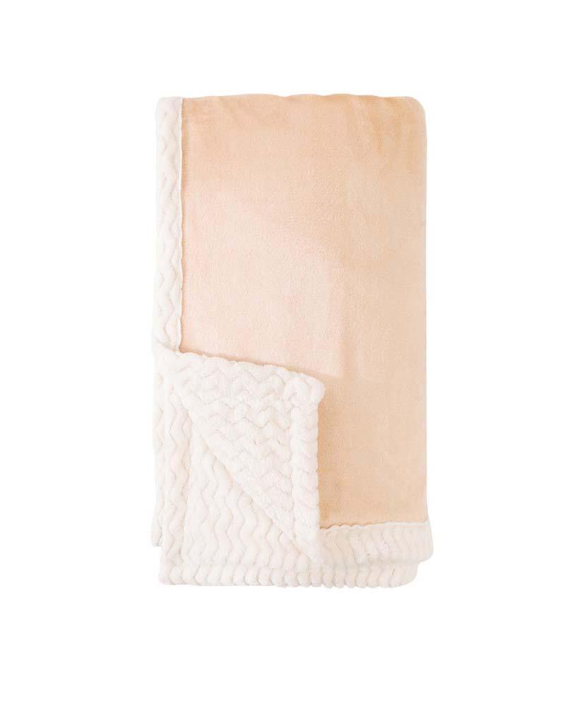 home-heavy-microplush-blanket