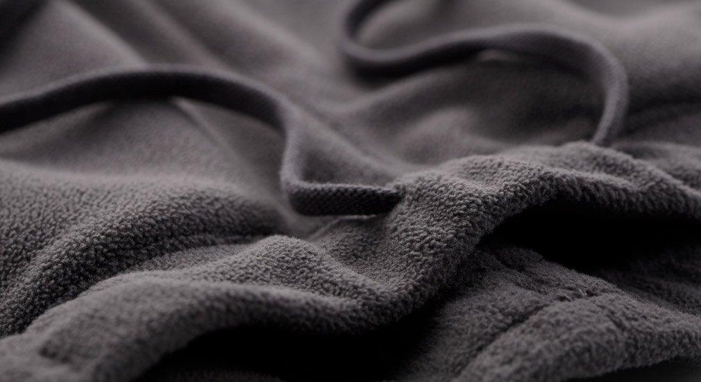home-pajamas-4
