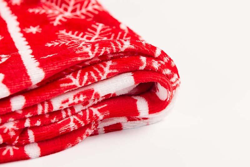 printed-gift-blanket-2