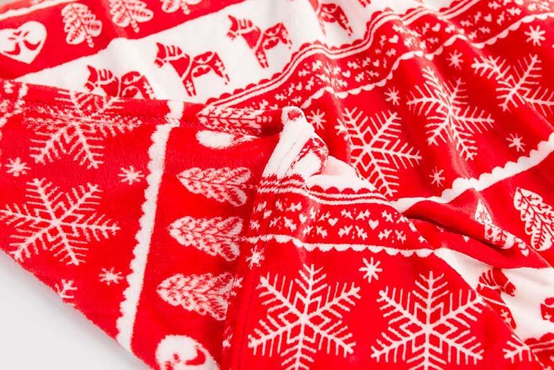 printed-gift-blanket-5