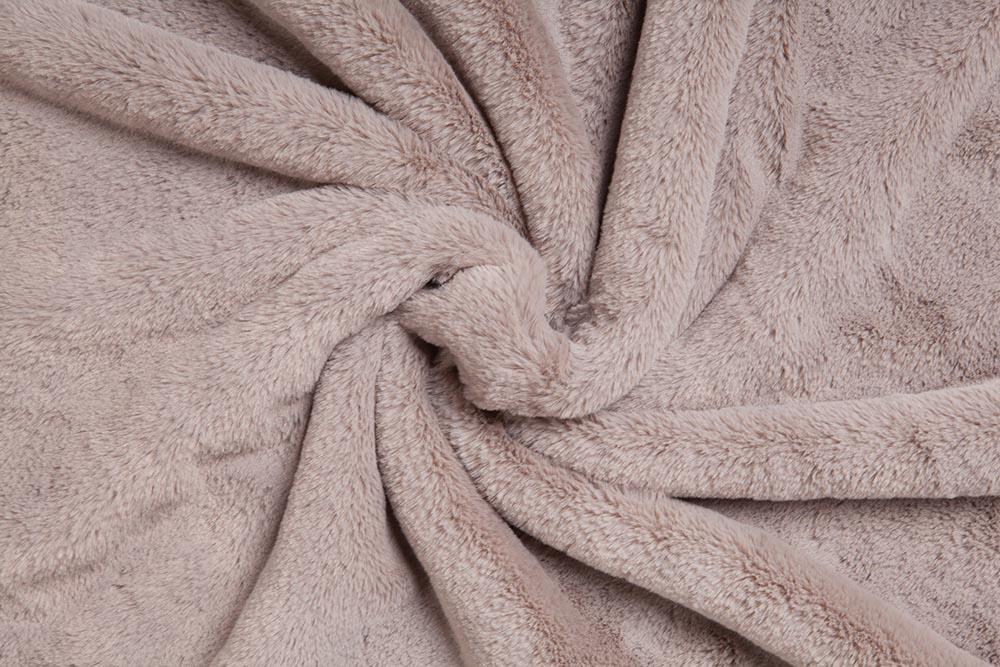rabbit-plush-fabric-2