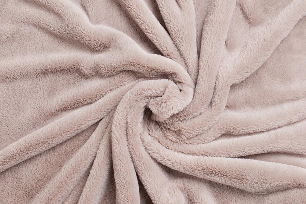 rabbit-plush-fabric