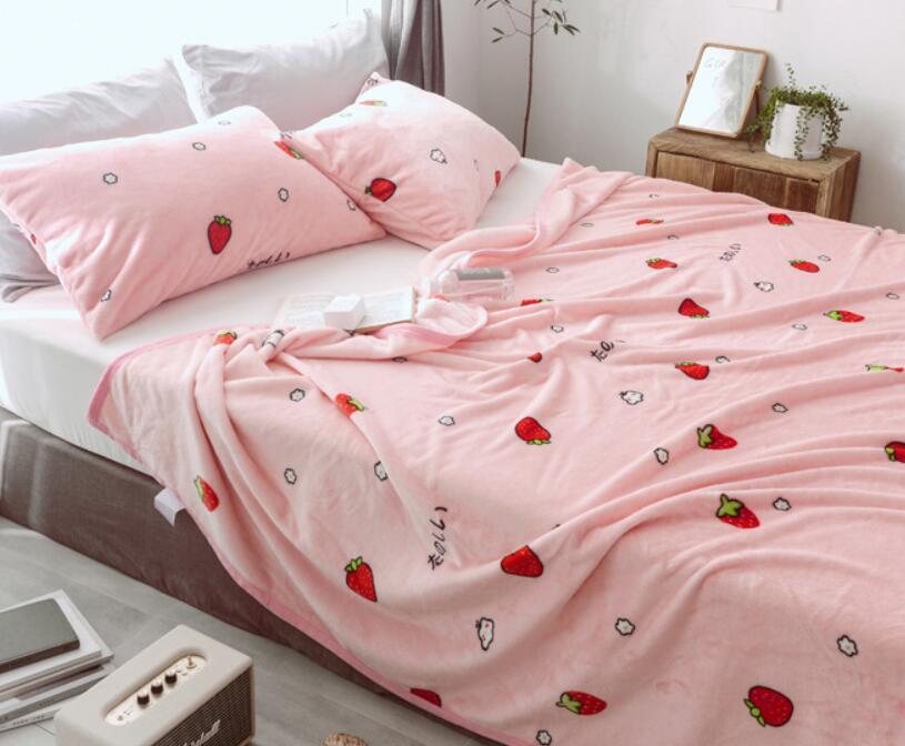 rotary-printing-blanket