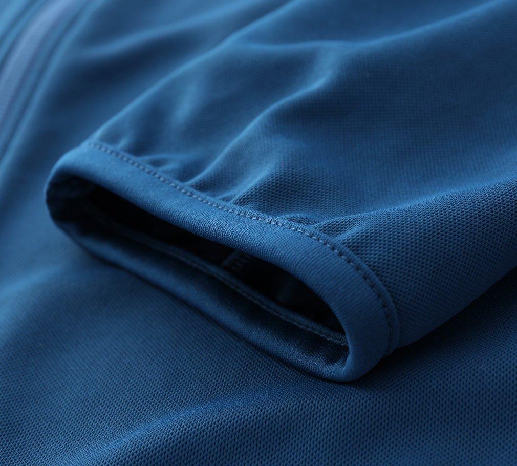 sport-hoodie-2