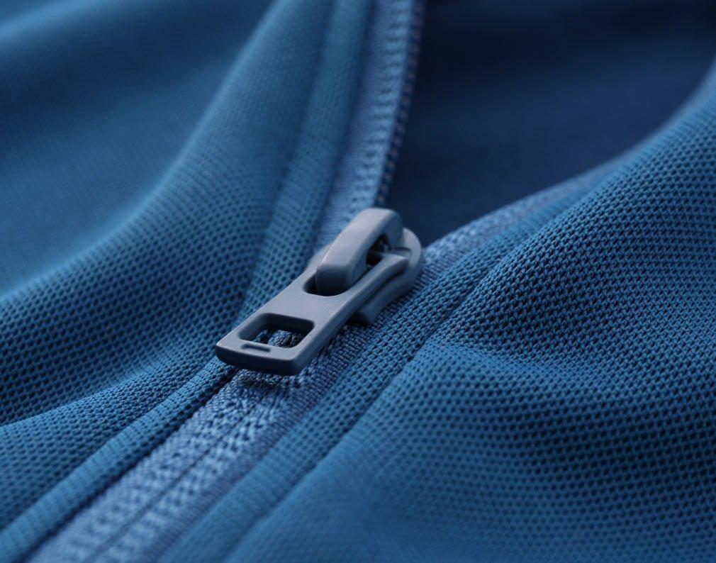 sport-hoodie-3