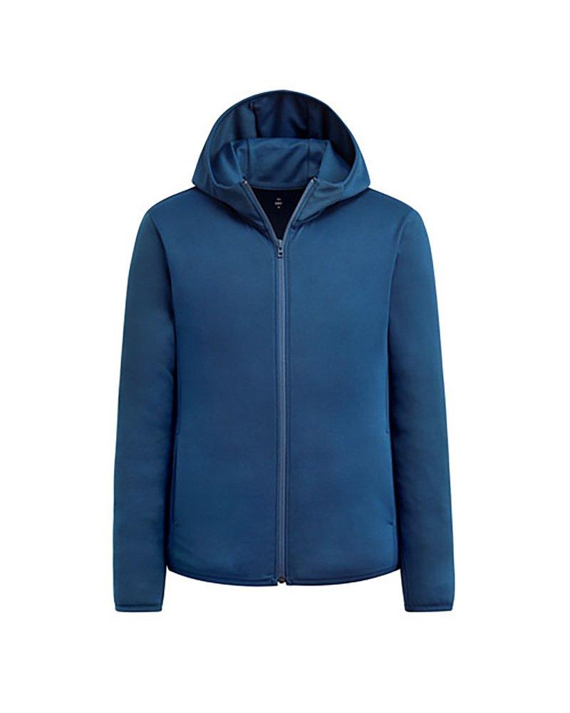 sport-hoodie-feature