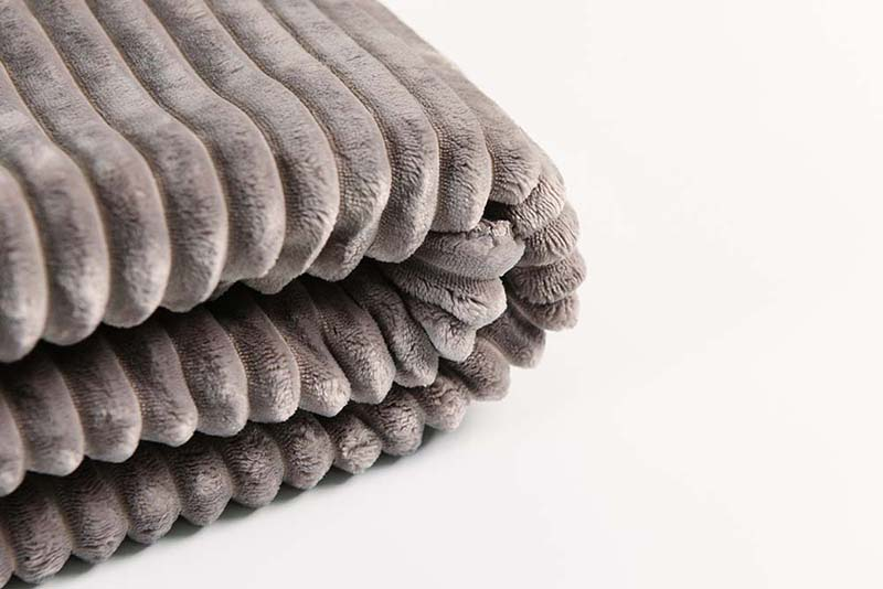 stripe-grey-sherpa-blanket-2