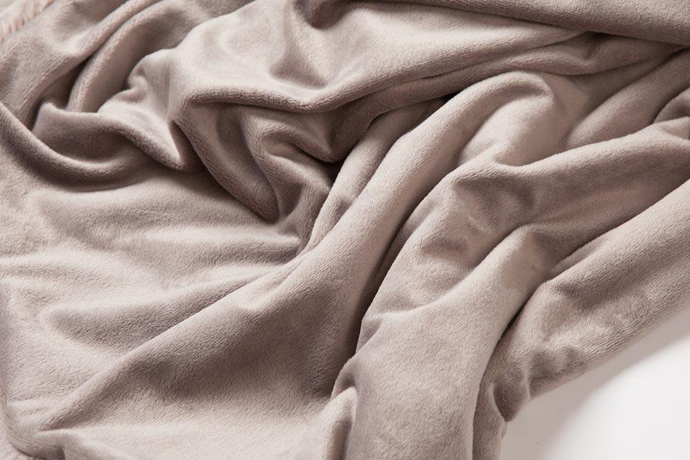 super-soft-fabric
