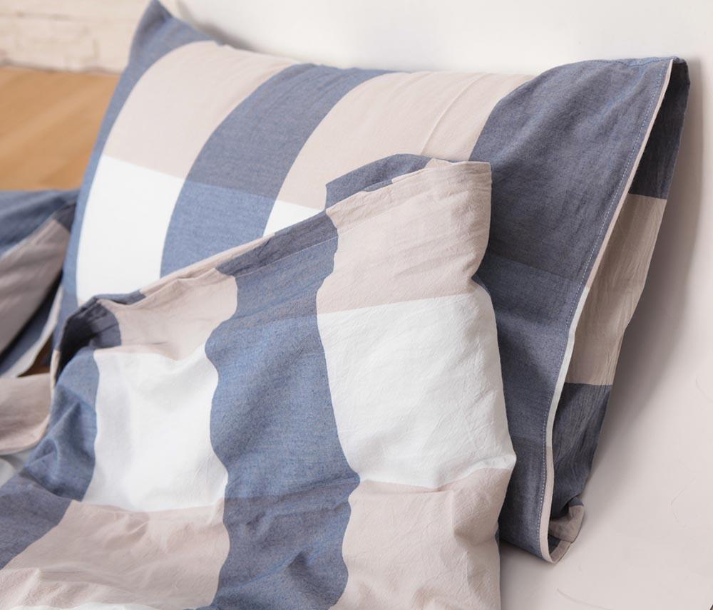 washed-cotton-duvet-set-1